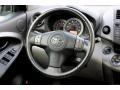 Ash Steering Wheel Photo for 2011 Toyota RAV4 #95323393
