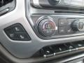 Cocoa/Dune Controls Photo for 2014 GMC Sierra 1500 #95327431