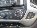 Cocoa/Dune Controls Photo for 2014 GMC Sierra 1500 #95327440