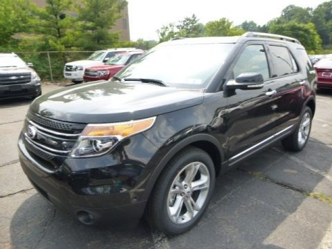 2015 ford explorer limited 4wd data info and specs. Black Bedroom Furniture Sets. Home Design Ideas