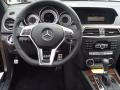 Black - C 250 Sport Photo No. 9