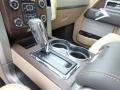 2014 White Platinum Ford F150 XLT SuperCrew 4x4  photo #17