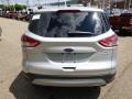 2014 Sterling Gray Ford Escape Titanium 2.0L EcoBoost 4WD  photo #7
