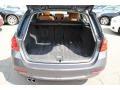 2014 3 Series 328i xDrive Sports Wagon Trunk