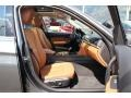 Mineral Grey Metallic - 3 Series 328i xDrive Sports Wagon Photo No. 27