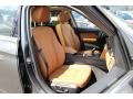Mineral Grey Metallic - 3 Series 328i xDrive Sports Wagon Photo No. 28
