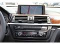 Black Controls Photo for 2014 BMW 3 Series #95482701