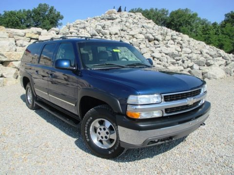 2003 chevrolet suburban 1500 lt 4x4 data info and specs. Black Bedroom Furniture Sets. Home Design Ideas