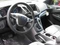 2014 Sunset Ford Escape SE 2.0L EcoBoost 4WD  photo #3