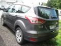 2014 Sterling Gray Ford Escape S  photo #2