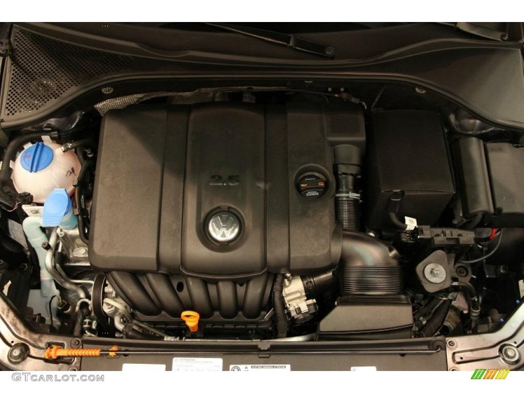 2012 volkswagen passat 2 5l se 2 5 liter dohc 20 valve 5 cylinder engine photo 95592343. Black Bedroom Furniture Sets. Home Design Ideas