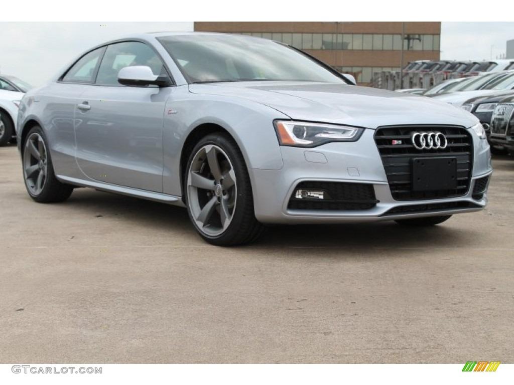 Kelebihan Kekurangan Audi S5 2015 Murah Berkualitas