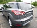 2014 Sterling Gray Ford Escape SE 2.0L EcoBoost 4WD  photo #4