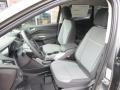 2014 Sterling Gray Ford Escape SE 2.0L EcoBoost 4WD  photo #9