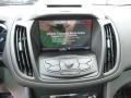 2014 Sterling Gray Ford Escape SE 2.0L EcoBoost 4WD  photo #14