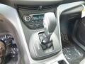 2014 Sterling Gray Ford Escape SE 2.0L EcoBoost 4WD  photo #16