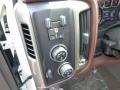 High Country Saddle Controls Photo for 2014 Chevrolet Silverado 1500 #95618831