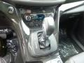 2014 White Platinum Ford Escape Titanium 2.0L EcoBoost 4WD  photo #17
