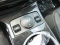2014 White Platinum Ford Escape Titanium 2.0L EcoBoost 4WD  photo #18