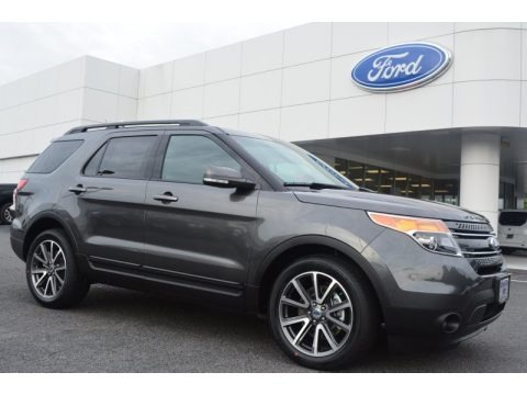 2015 ford explorer data info and specs. Black Bedroom Furniture Sets. Home Design Ideas