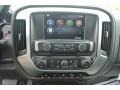 Jet Black Controls Photo for 2014 GMC Sierra 1500 #95712161