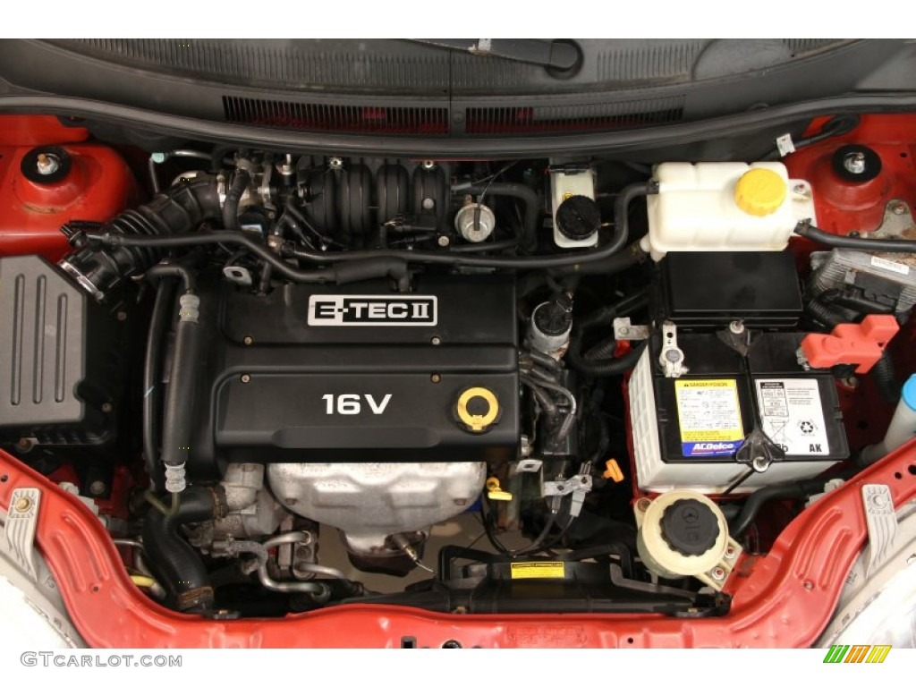 How To Fix A Car Fan together with Engine 44751071 likewise 2006 Chevy Equinox Fuse Diagram as well 2dc2e Instruction Switching Starter Chevrolet Uplander moreover Engine. on chevrolet aveo engine diagram