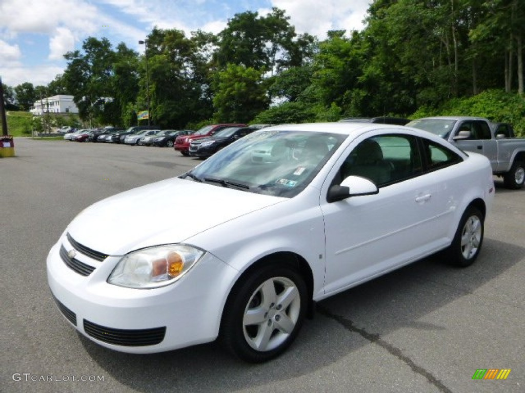 2007 chevrolet cobalt lt coupe exterior photos. Black Bedroom Furniture Sets. Home Design Ideas