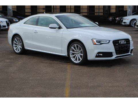 2015 audi a5 data info and specs. Black Bedroom Furniture Sets. Home Design Ideas