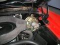 Carousel Red - GTO Judge Hardtop Photo No. 5