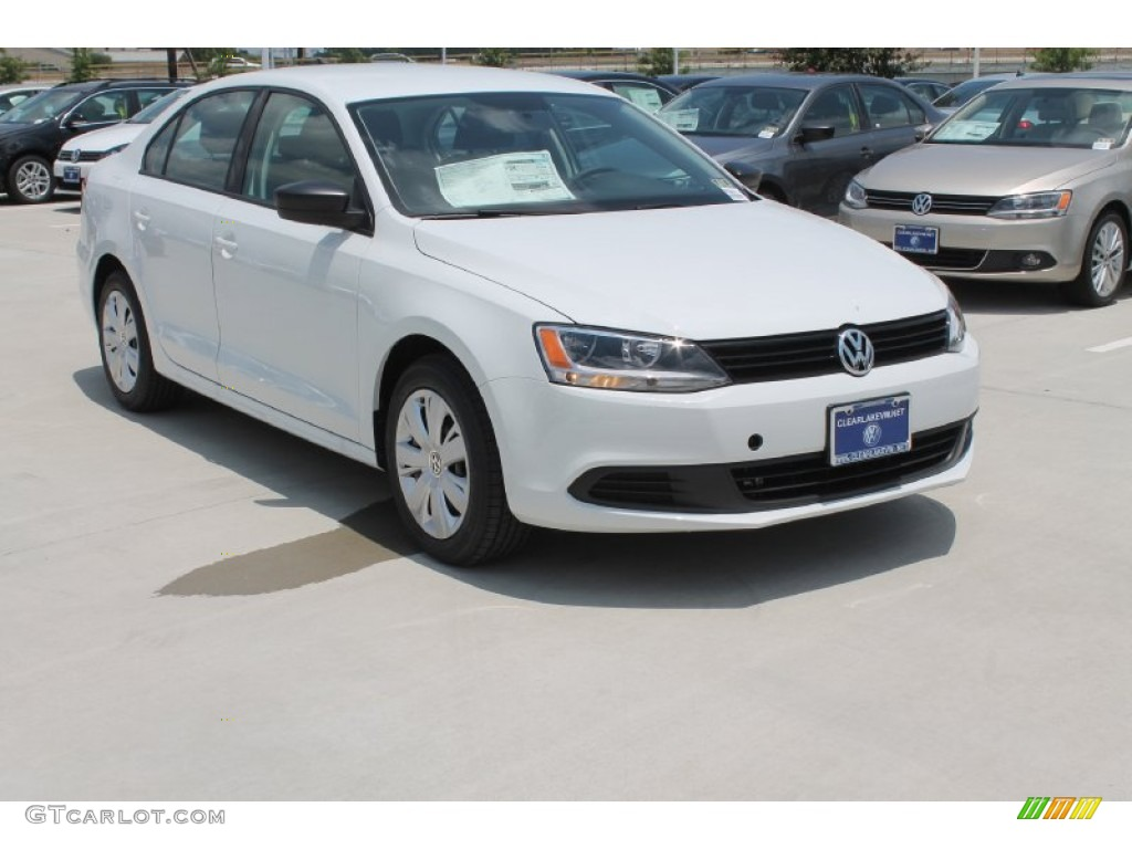 2014 pure white volkswagen jetta tdi sedan 95734466 photo. Black Bedroom Furniture Sets. Home Design Ideas