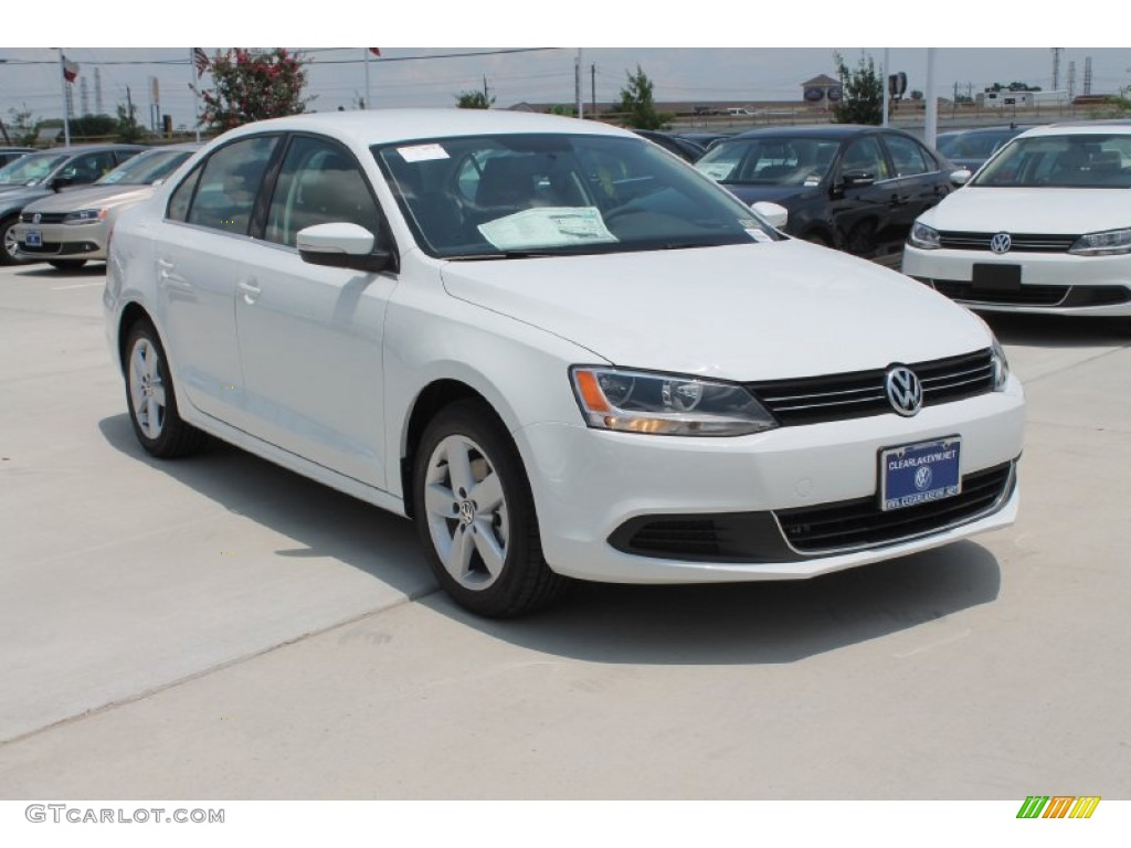 2014 pure white volkswagen jetta tdi sedan 95734465 photo. Black Bedroom Furniture Sets. Home Design Ideas