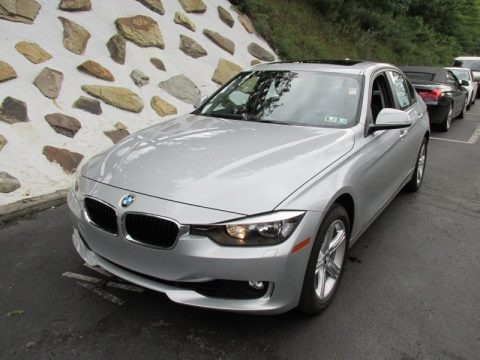 2014 bmw 3 series 328i xdrive sedan data info and specs. Black Bedroom Furniture Sets. Home Design Ideas
