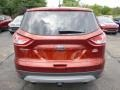2014 Sunset Ford Escape SE 2.0L EcoBoost 4WD  photo #3