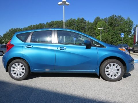 2015 nissan versa note sv data info and specs. Black Bedroom Furniture Sets. Home Design Ideas