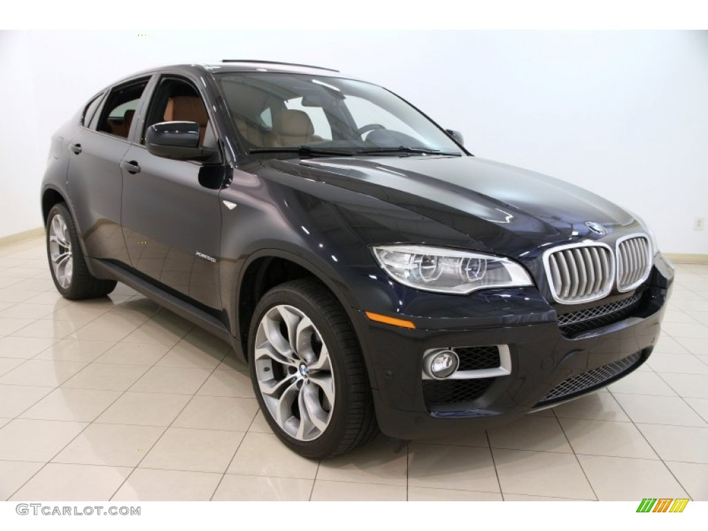 2013 bmw x6 xdrive50i exterior photos. Black Bedroom Furniture Sets. Home Design Ideas