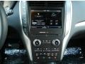 Ebony Controls Photo for 2015 Lincoln MKC #95878042