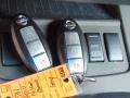 2010 Tinted Bronze Metallic Nissan Murano SL AWD  photo #15