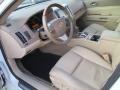 White Diamond Tricoat - STS 4 V6 AWD Photo No. 10