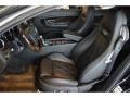Beluga - Continental GT Speed Photo No. 4