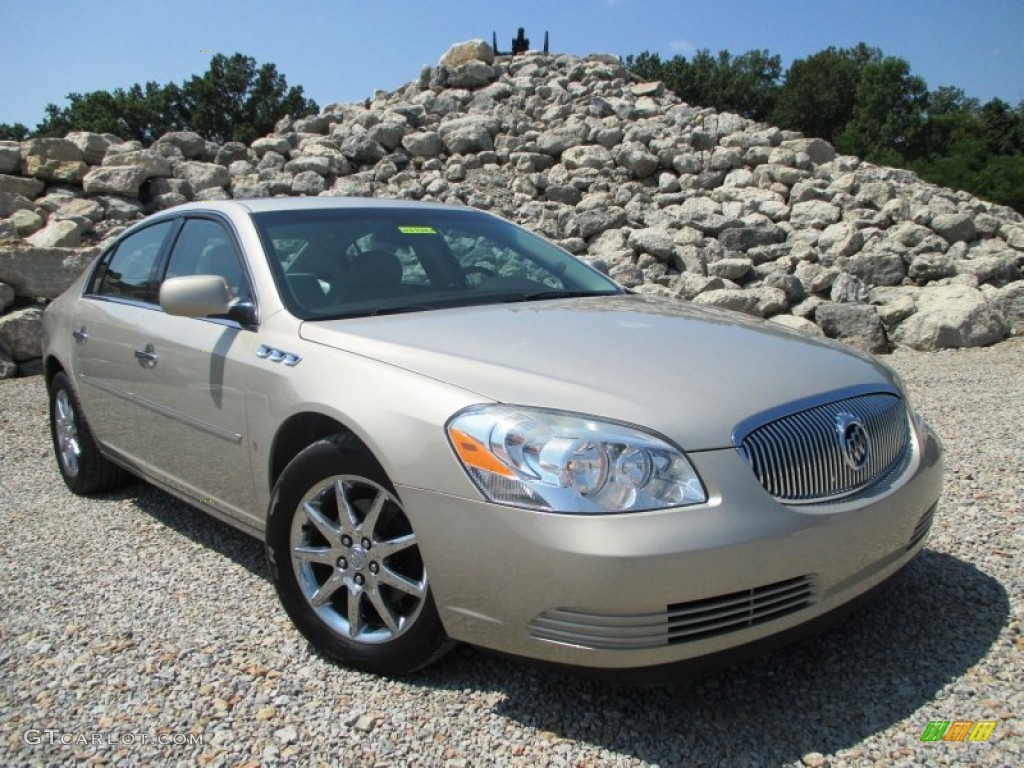 2008 buick lucerne cxl exterior photos. Black Bedroom Furniture Sets. Home Design Ideas