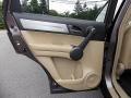 Ivory Door Panel Photo for 2011 Honda CR-V #96019488