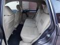 Ivory Rear Seat Photo for 2011 Honda CR-V #96019554