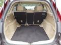 Ivory Trunk Photo for 2011 Honda CR-V #96019785