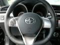2015 tC  Steering Wheel
