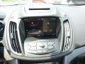 2014 Sterling Gray Ford Escape SE 1.6L EcoBoost 4WD  photo #14