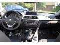 Black Dashboard Photo for 2014 BMW 3 Series #96065127