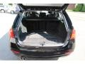 Black Trunk Photo for 2014 BMW 3 Series #96065292