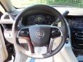 2015 Escalade ESV Luxury 4WD Steering Wheel