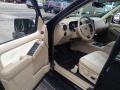 Camel 2008 Ford Explorer Sport Trac Interiors