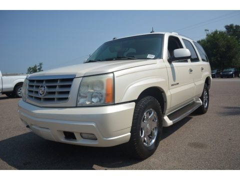 2003 cadillac escalade awd data info and specs. Black Bedroom Furniture Sets. Home Design Ideas